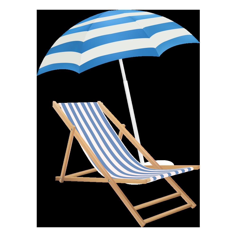 No eames beach clip. Furniture clipart lounge chair