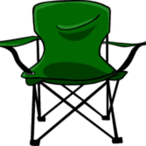 Free clip art objects. Clipart chair brown object