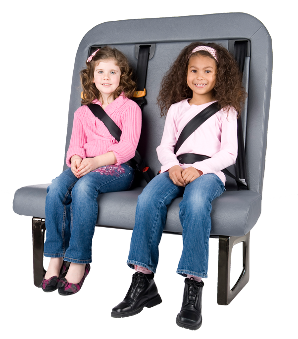 collection of bus. Sit clipart school seat