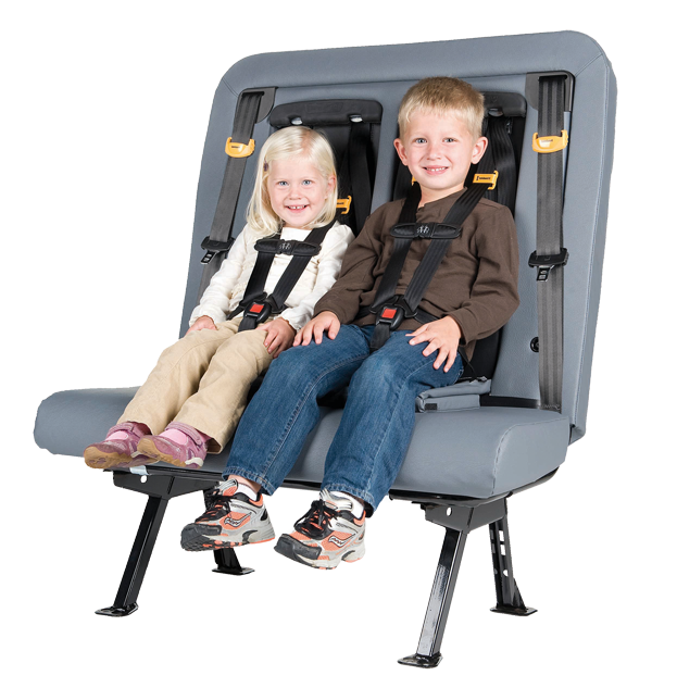 Sit clipart school seat. Bus safeguard immi two