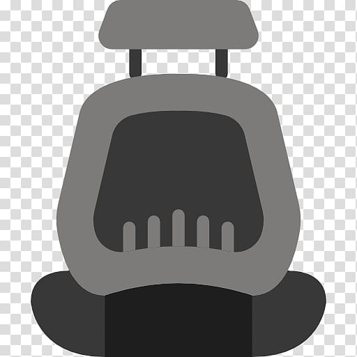 Clipart chair car. Seat child safety transparent