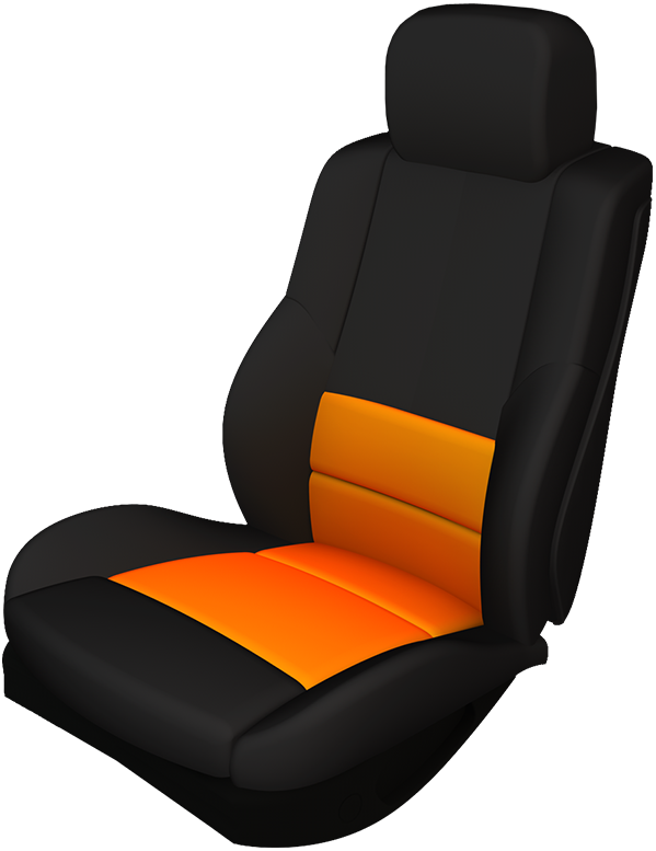 Products check corp flexible. Clipart chair checker