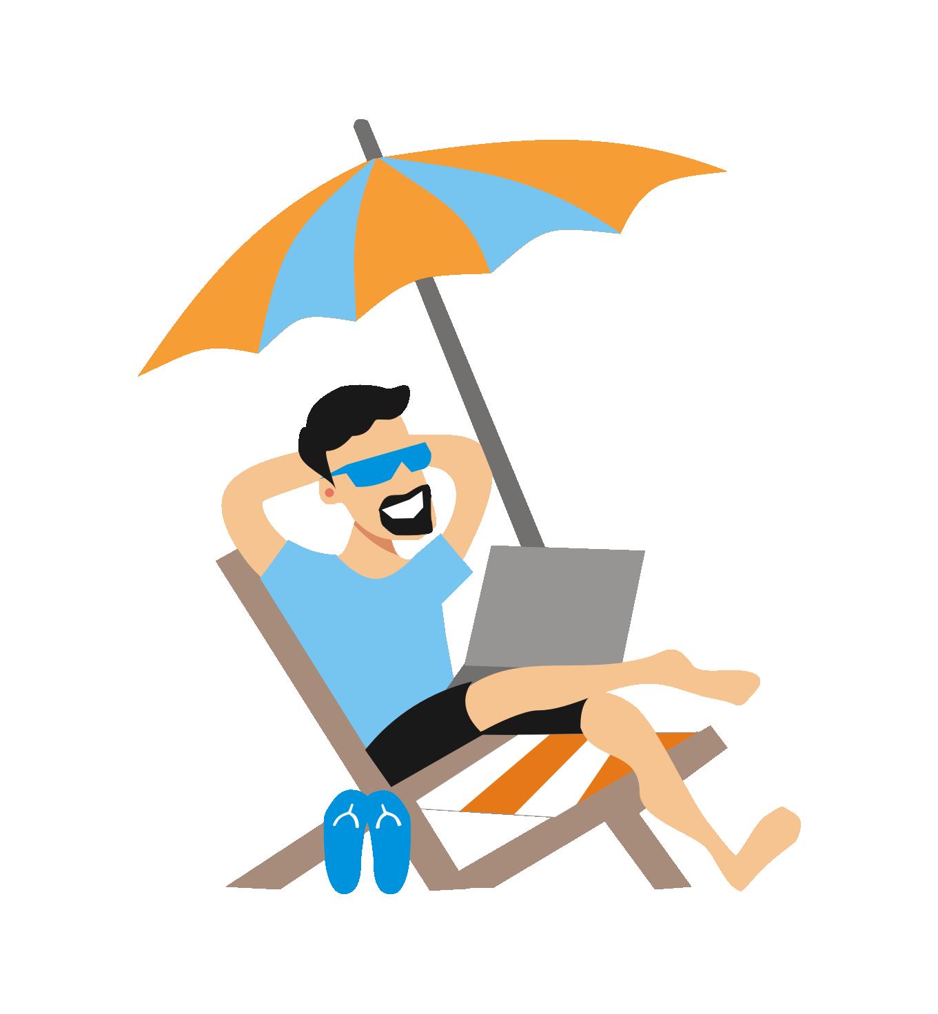 Freelance wordpress plugin marketplace. Clipart chair checker