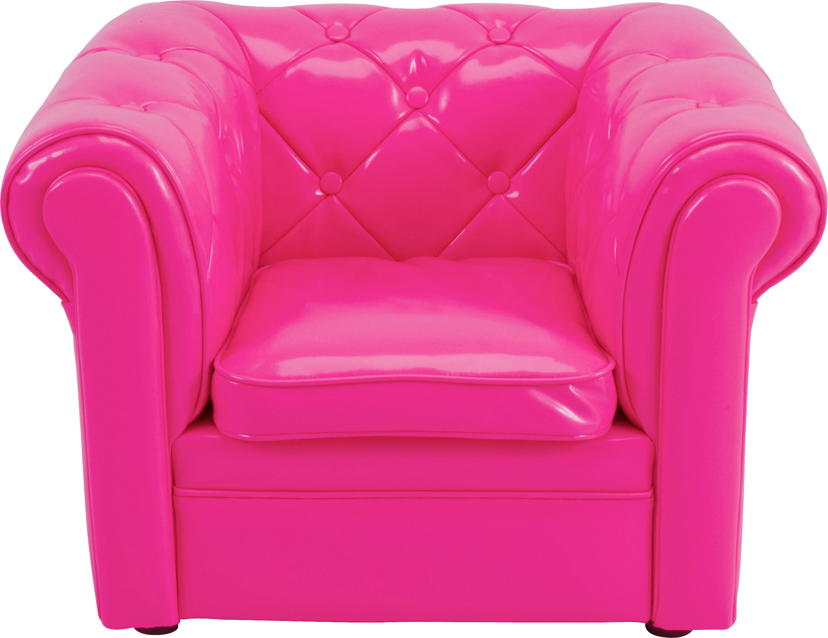 Armchair png images free. Furniture clipart arm chair