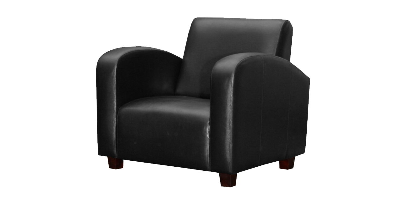 Furniture clipart easy chair. Armchair png images free