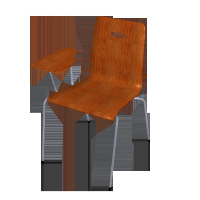 Objetos de clase classroom. Clipart chair class chair
