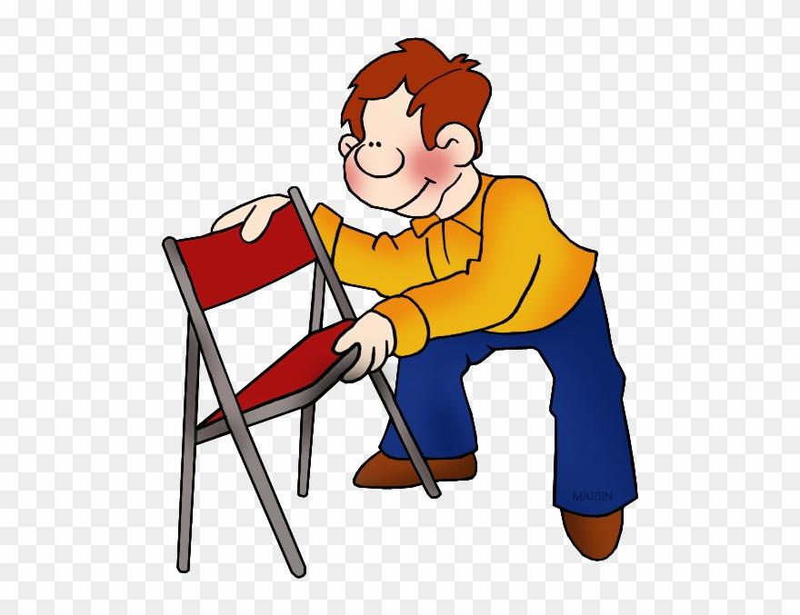 Broken png . Clipart chair class chair