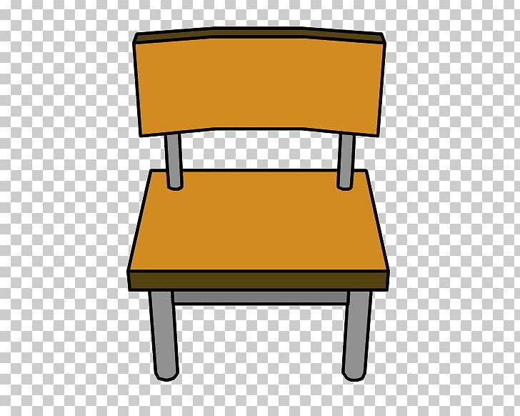 Clipart chair class chair. Table furniture couch png