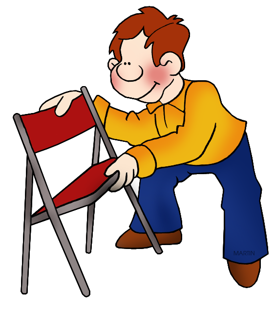 Clipart chair class chair. Other things clip art