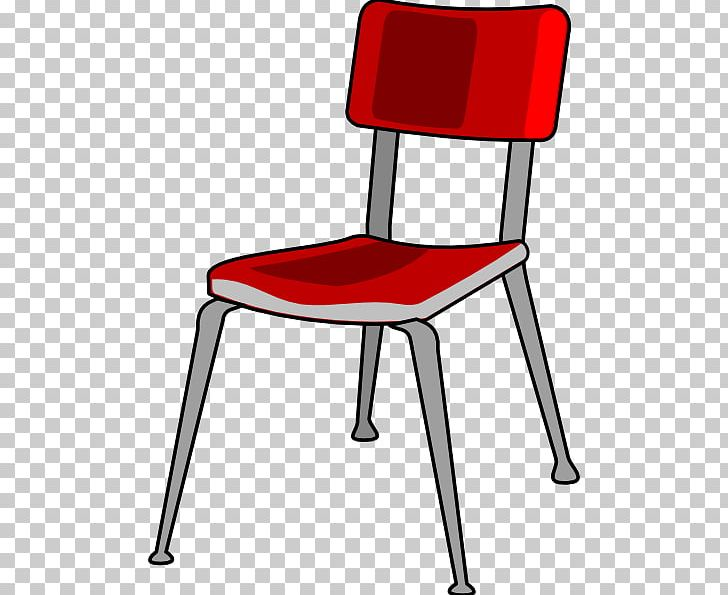 Clipart chair class chair. Table furniture png area