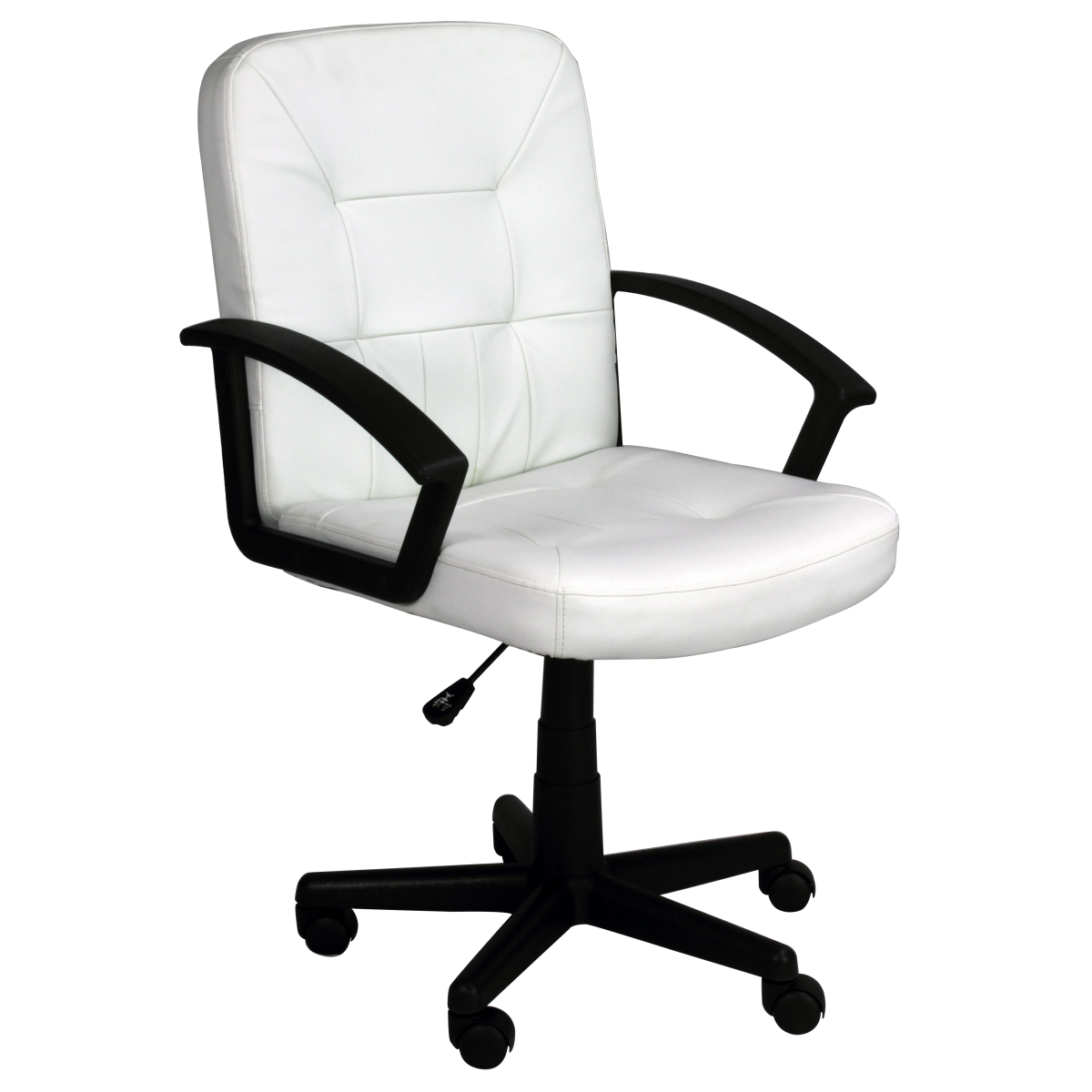 Clipart desk desk chair. Office png image