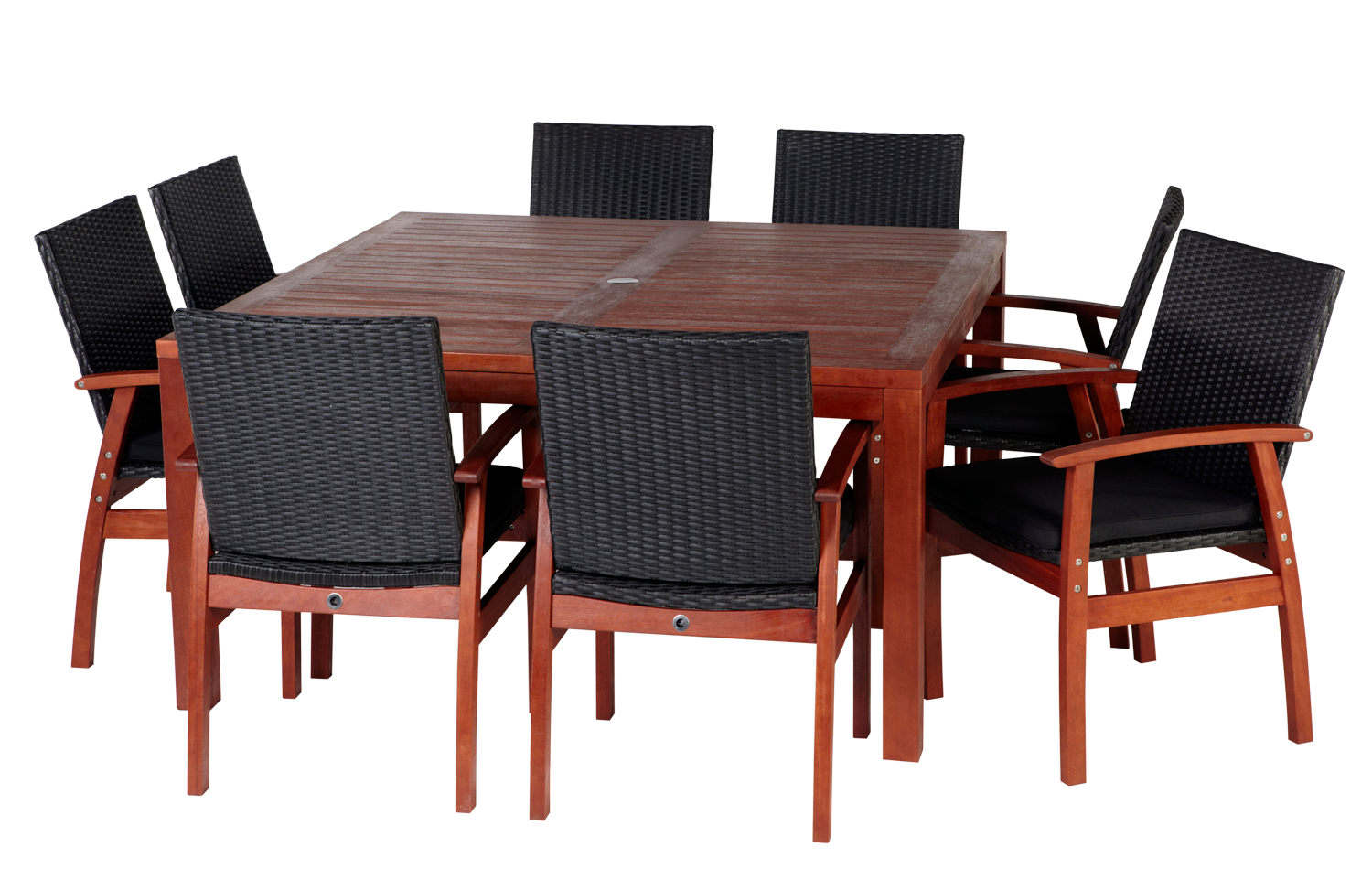 Png transparent free images. Furniture clipart furniture shop