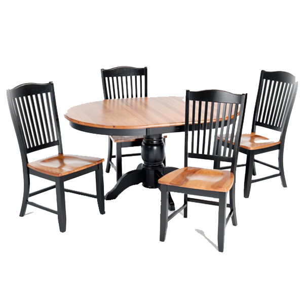 Table transparent png pictures. Clipart chair dining room chair