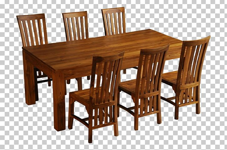 Clipart chair dining room chair. Table matbord furniture png