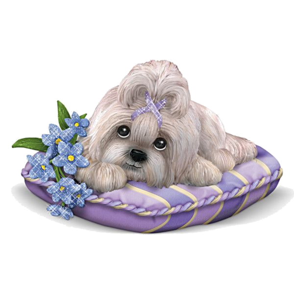 Chiens puppies wallpapers animal. Pet clipart baby dog