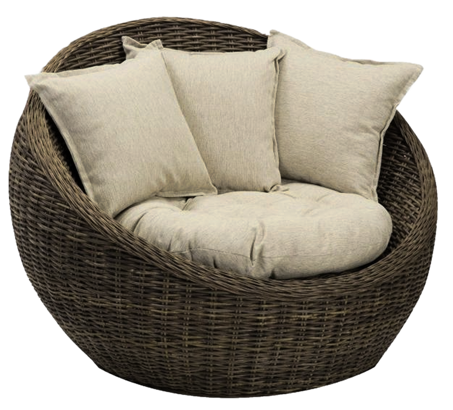 Basket png by mysticmorning. Furniture clipart soft chair