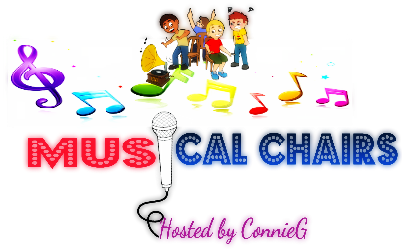 Music clipart chair. Game musical pencil and