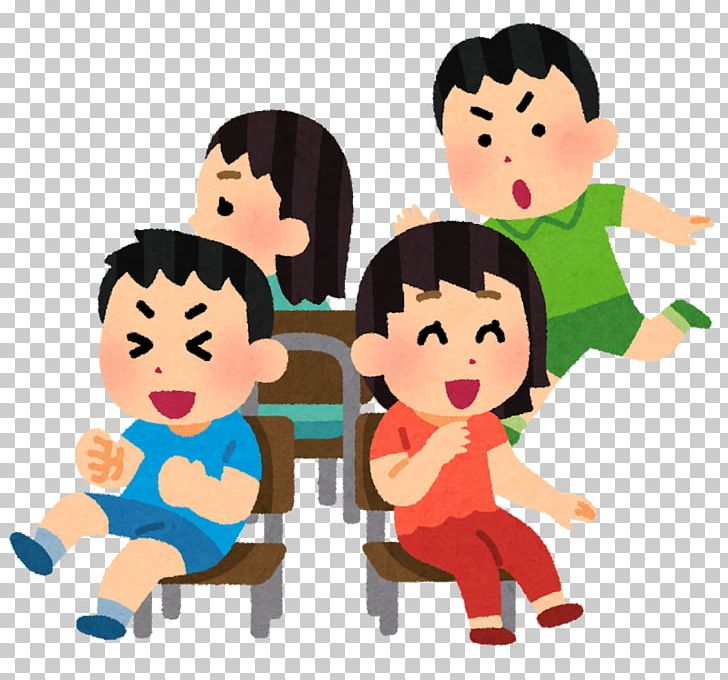Musical chairs rock paper. Whisper clipart chinese whisper