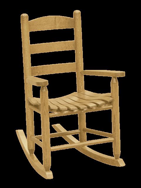 Clipart chair garden chair, Clipart chair garden chair ...