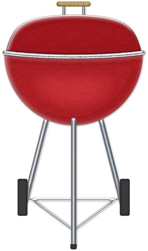 Ljs rvthereyet png pinterest. Grill clipart father's day
