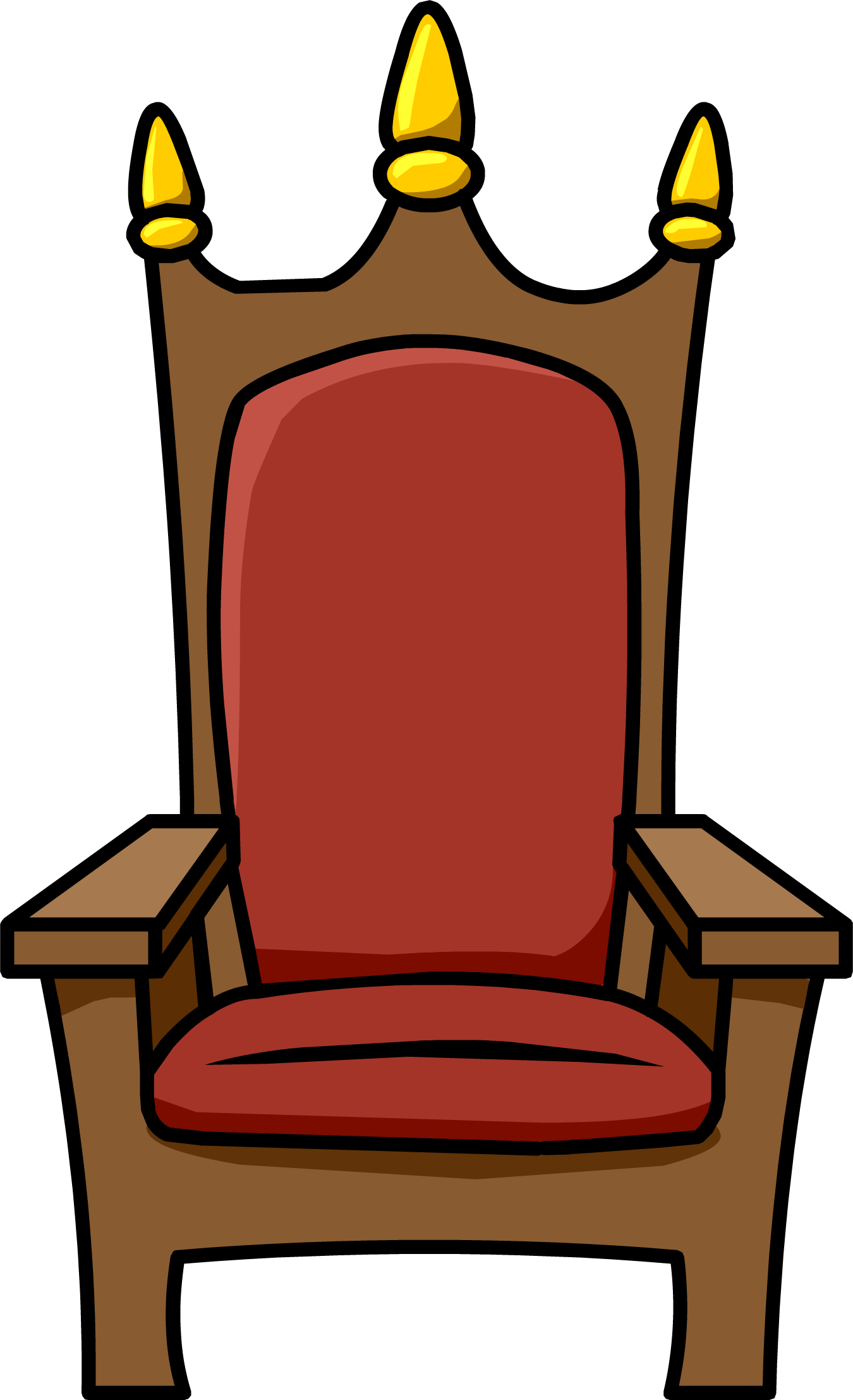 Couch clipart royal. Pin by tim on