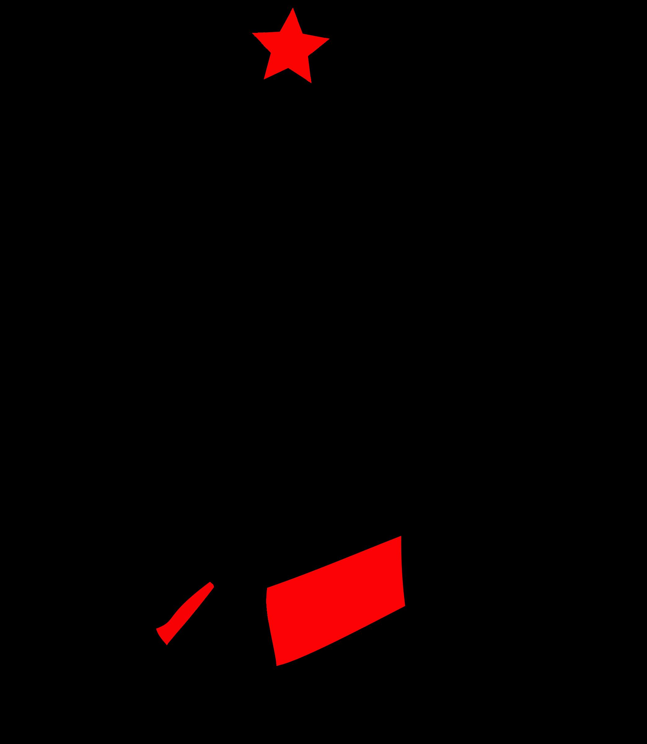 Chairman group mao zedong. History clipart revolutionary
