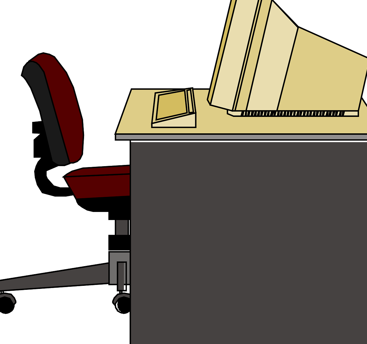 Furniture clipart office furniture. Purchasing the andoli group