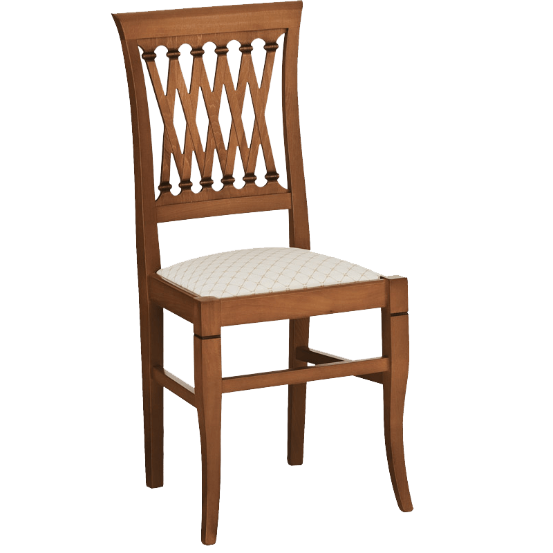 Clipart chair park. Bench png perfect woodwork