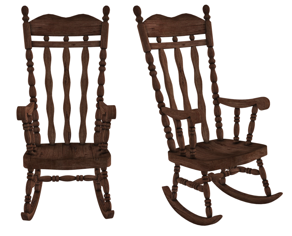Clipart chair park.  amazing bench png
