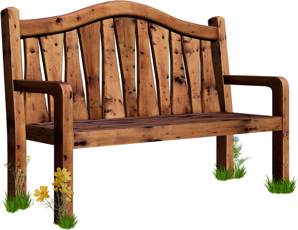 Clipart park bench clipart. Play days pinterest clip