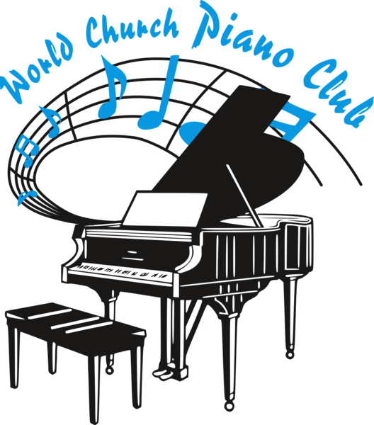 Drawing at getdrawings com. Clipart chair piano