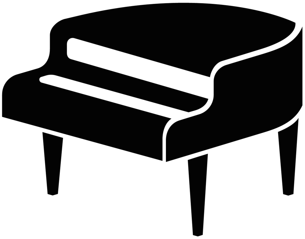 Welcome to our shop. Piano clipart piano lesson