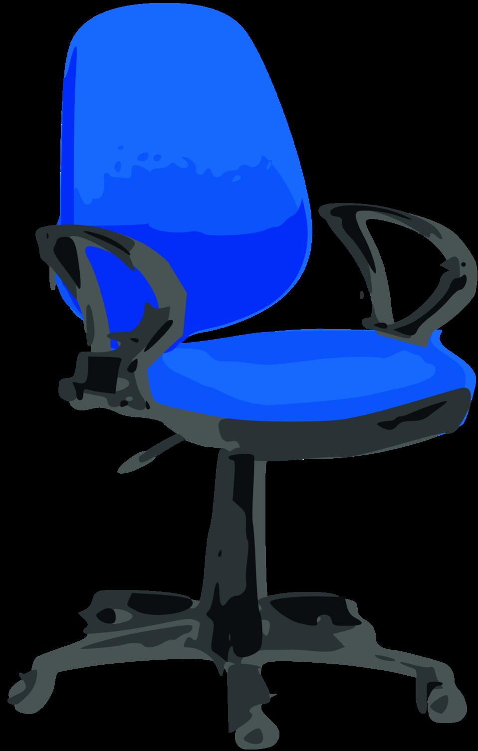 Clipart chair plastic. Public domain clip art