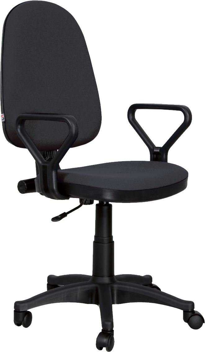 Png images free download. Clipart chair plastic