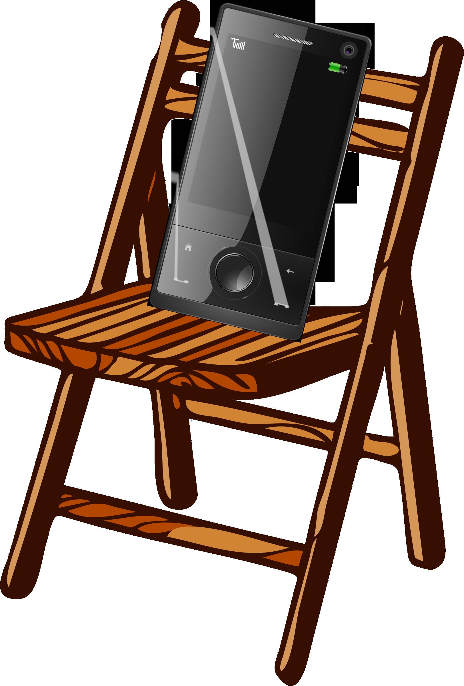 Blogs tenex developers post. Chair clipart pocket