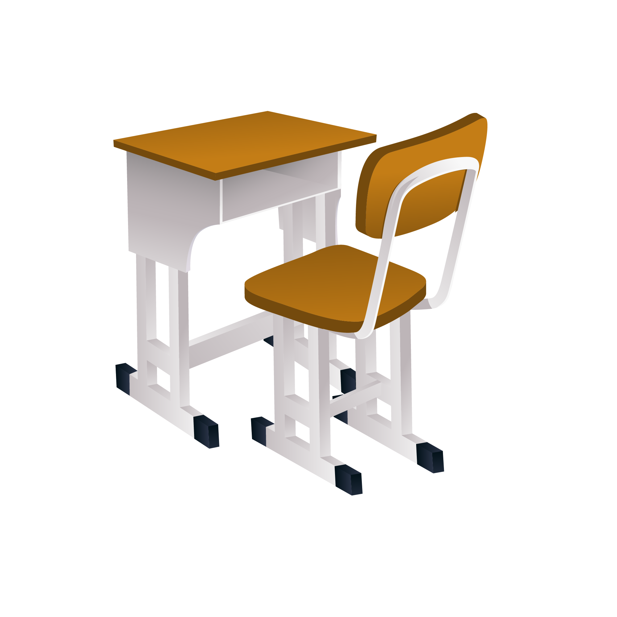 ead d a. Furniture clipart preschool