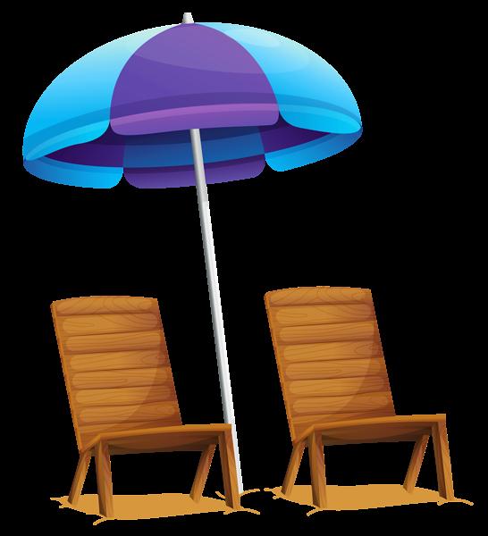 Grilling clipart picnic table umbrella. Praia fundo do mar