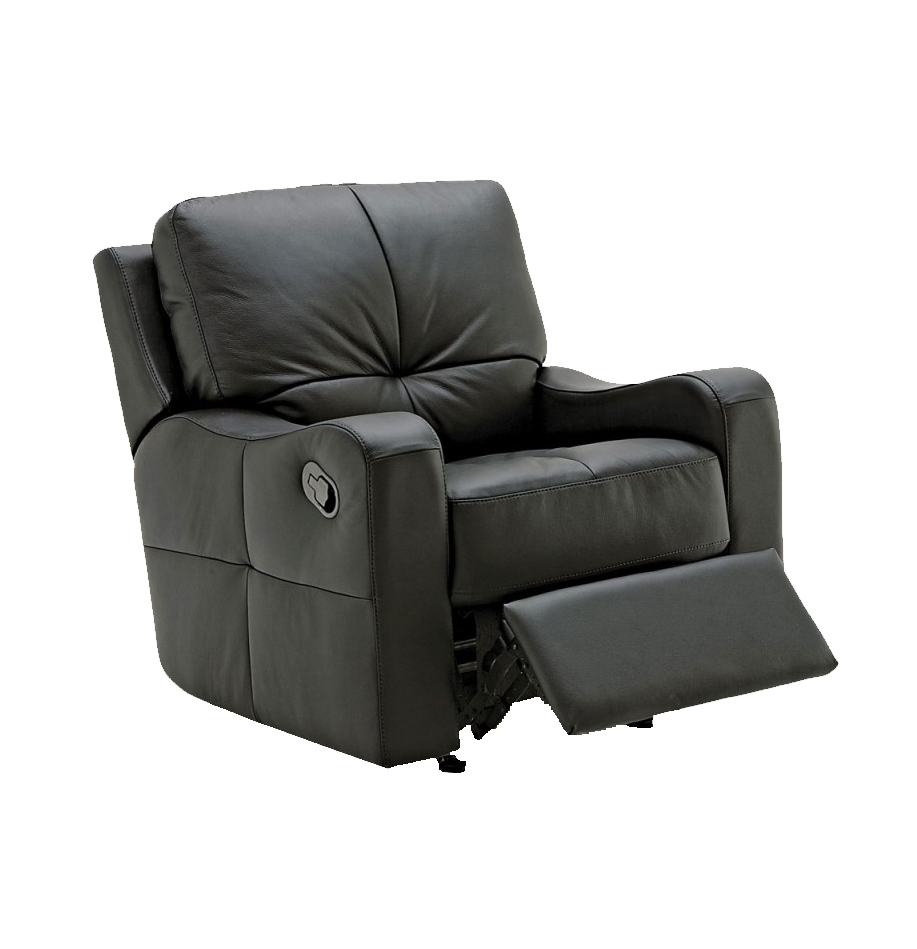 Furniture clipart recliner chair. Shop leather and upholstery