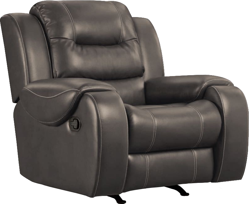 Clipart chair recliner. Png transparent images all