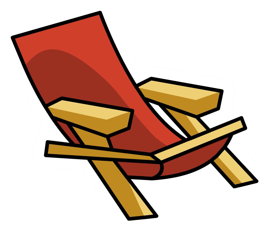 Chairs group free beach. Furniture clipart clip art