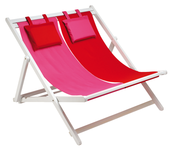 Clipart chair sea. Relax to the max
