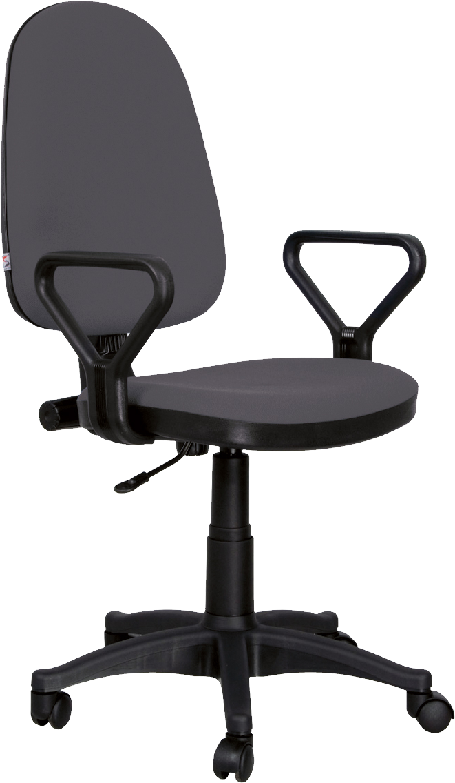 Clipart chair seat. Png image purepng free