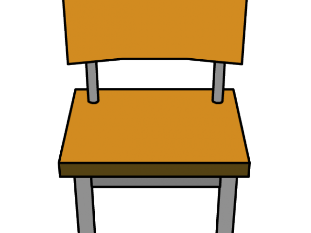 Director free download clip. Clipart chair seat