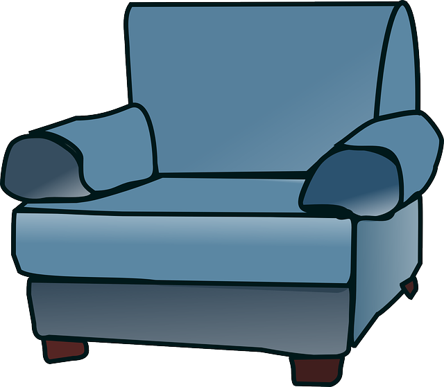 reasons your wife. Psychology clipart couch