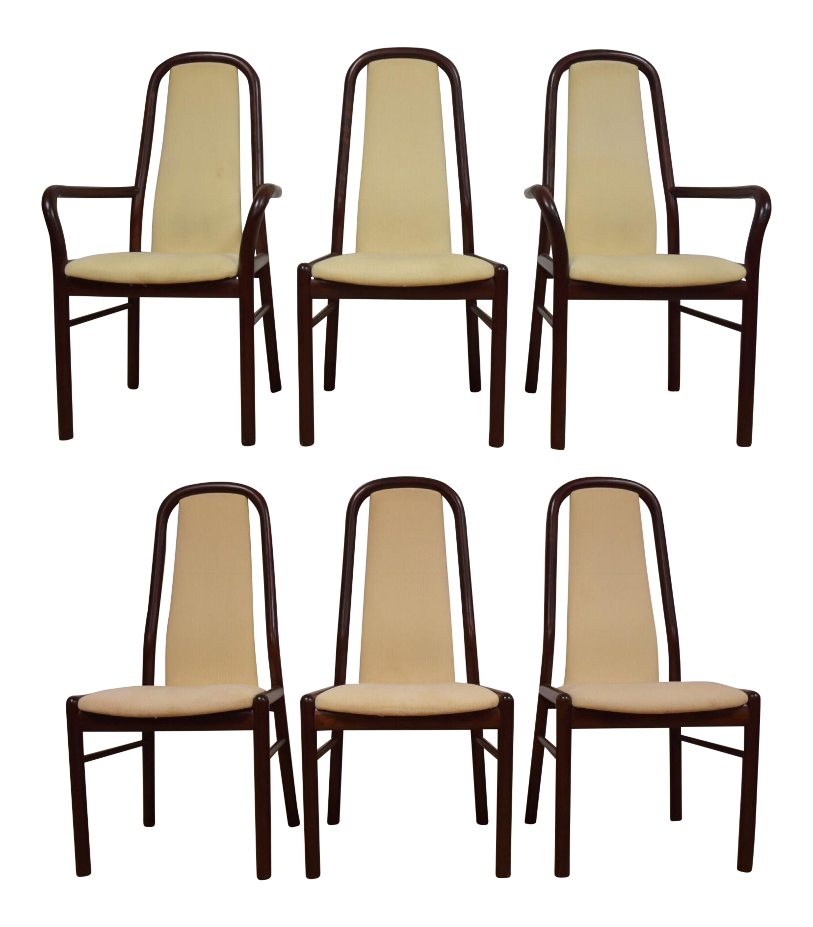 Boltinge danish modern dining. Furniture clipart soft chair