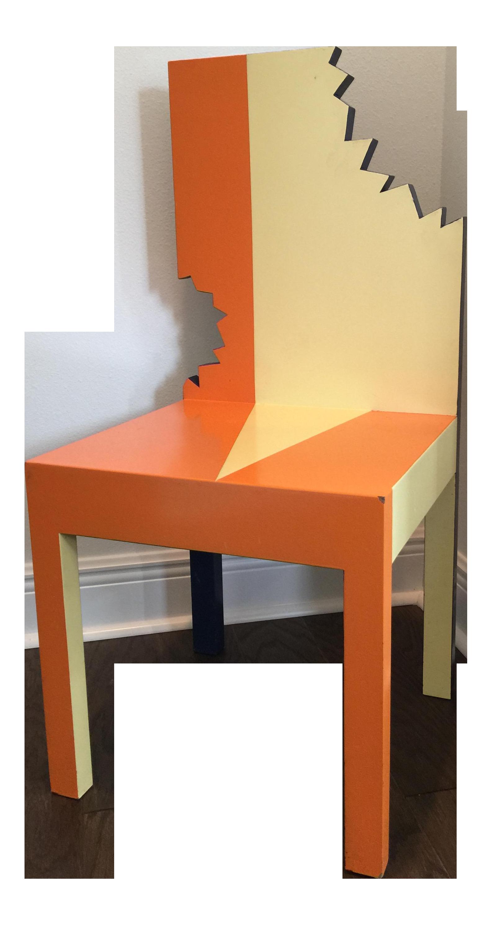 Furniture clipart sala set. Vintage pierre mid century