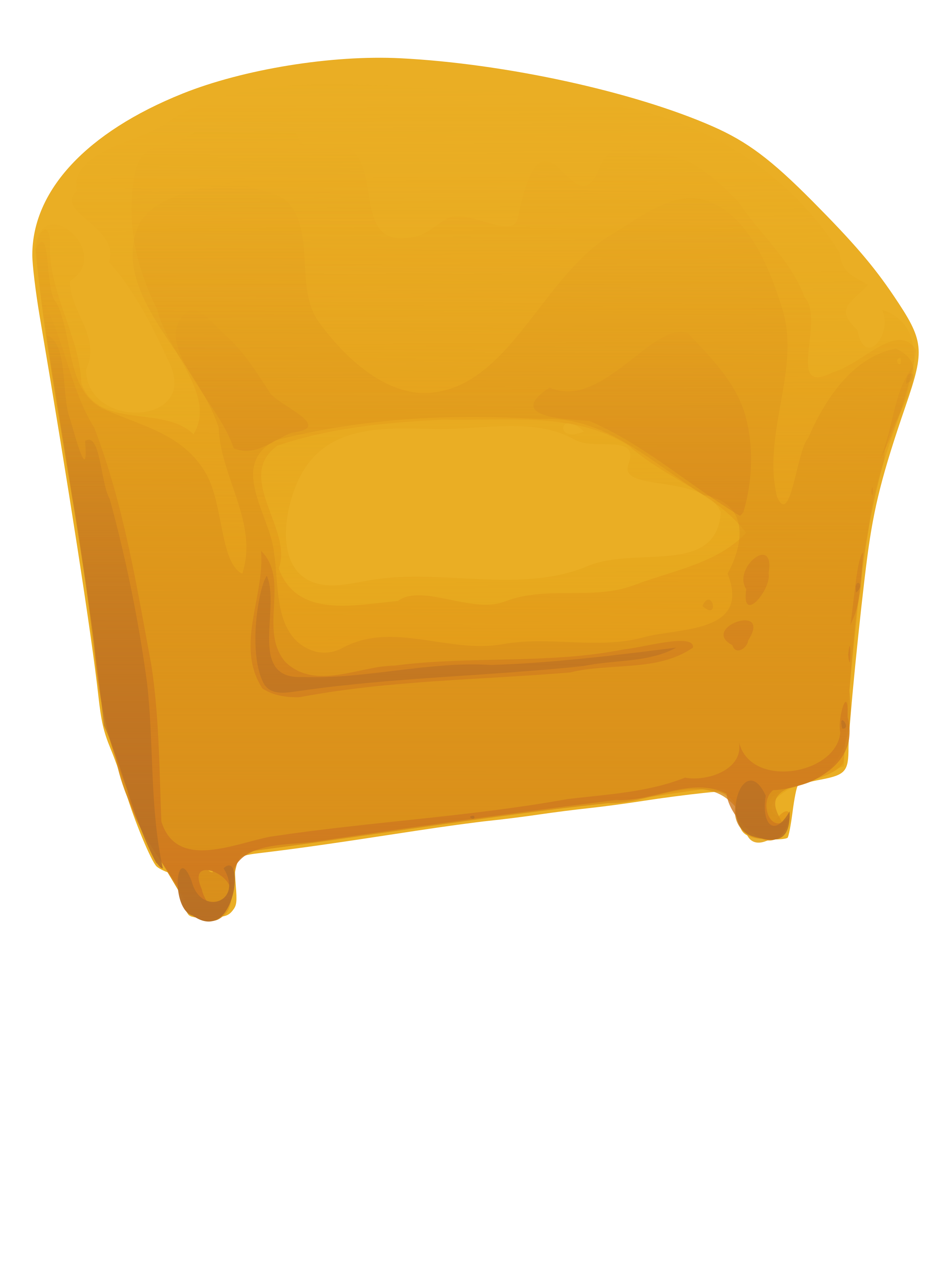 beauty single sofa. Psychology clipart couch
