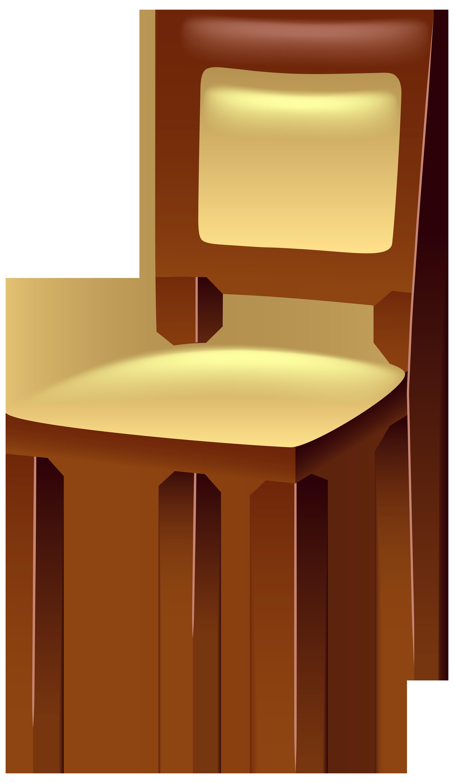 Piano clipart chair. Transparent png clip art