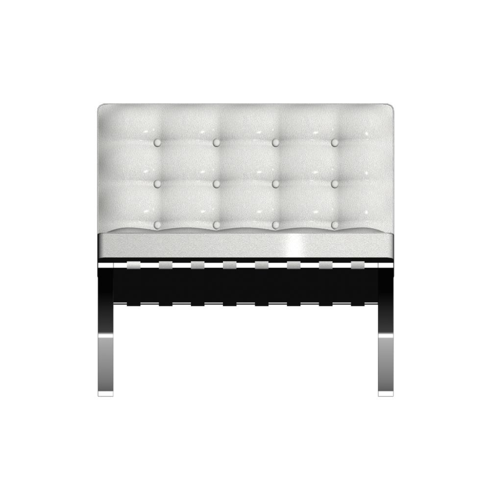 Sofa set png surprising. Clipart chair top view