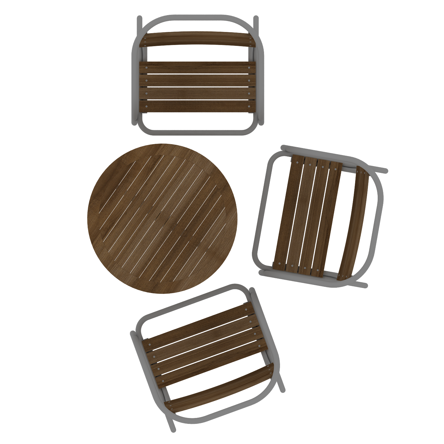 Furniture clipart top view. Http www aidigit com